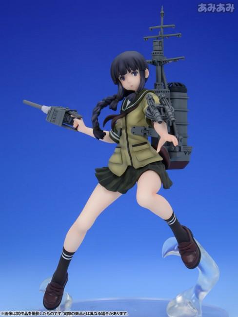 画像出典:http://www.amiami.jp/top/detail/detail?gcode=FIGURE-010045&affid=fc