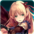 icon_Shadowverse