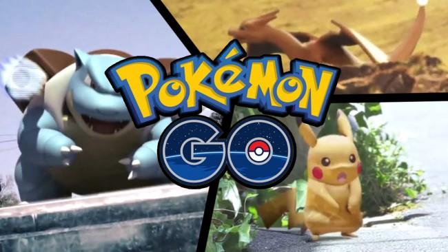 pokemon-go-heal