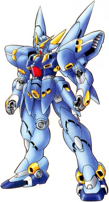 画像出典:http://www.gearsonline.net/series/superrobotwars/mecha/huckebein/