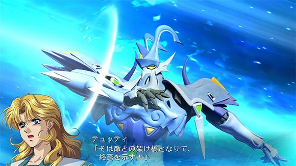 画像出典:http://srw-ogs3.suparobo.jp/mechanic/mechanic03.php