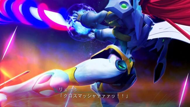 画像出典:http://stordoraken.blog.fc2.com/blog-entry-5.html