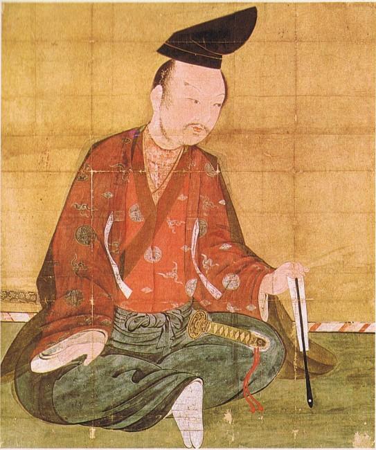 画像出典:https://ja.wikipedia.org/wiki/源義経