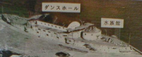 画像出典:https://ja.wikipedia.org/wiki/三笠_(戦艦)