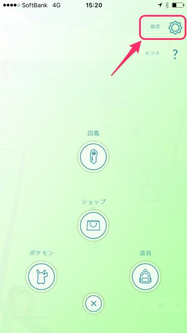 IMG_003