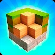 ブロッククラフト3D(Block Craft 3D)