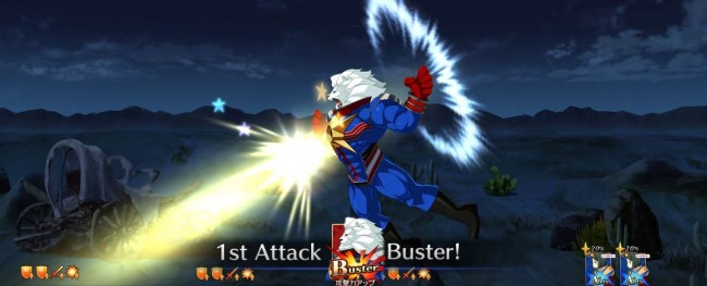 画像出典:http://game.boom-app.com/entry/fate_go-play-154