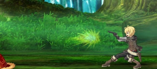 画像出典:http://game.boom-app.com/entry/fate_go-play-160