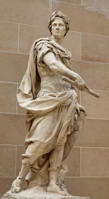 画像出典:https://ja.wikipedia.org/wiki/ガイウス・ユリウス・カエサル