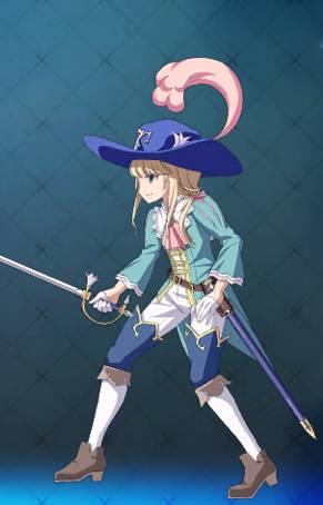 画像出典:http://appmedia.jp/fategrandorder/85102