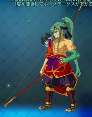画像出典:http://appmedia.jp/fategrandorder/362016