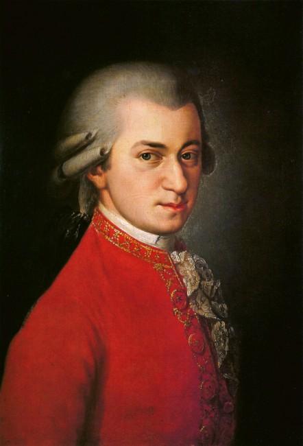 画像出典:https://ja.wikipedia.org/wiki/ヴォルフガング・アマデウス・モーツァルト