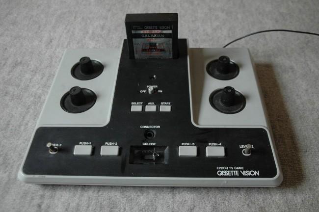 画像出典:https://commons.wikimedia.org/wiki/File:Epoch_Cassette_Vision.JPG