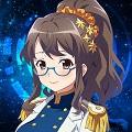 icon_starly_girls