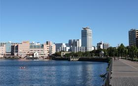 lossy-page1-280px-Yokosuka-Shi,_Kanagawa_Prefecture,_Japan.tif