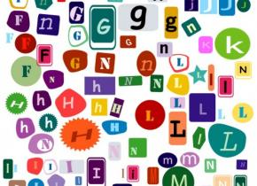 qfgt_71740_Letters-of-the-alphabet1-500x422