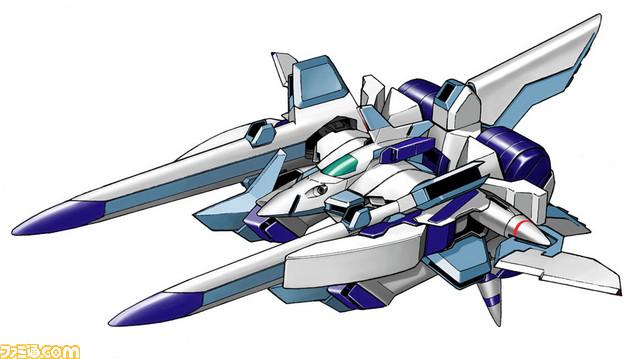 画像出典:http://www.famitsu.com/news/201105/19043749.html