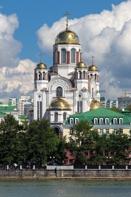 16676334-the-church-on-blood-in-honour-of-all-saints-in-yekaterinburg-russia