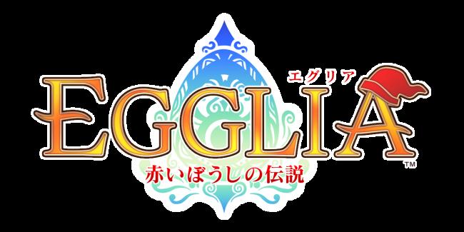 egglia_logo