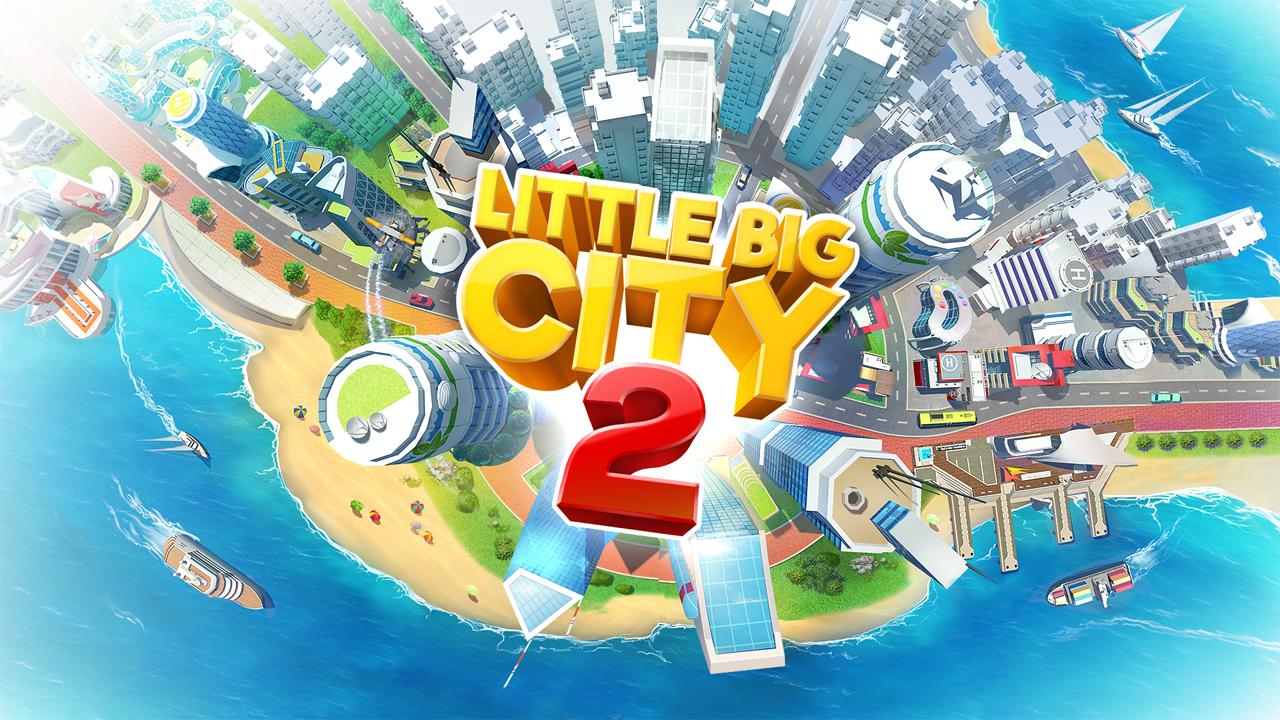 LittleBigCity2_1280x720_EN_Splash