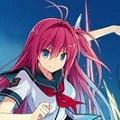 anime_000