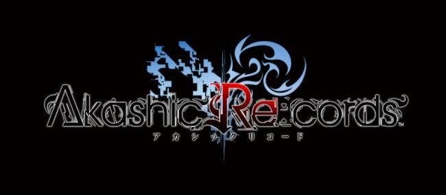 ar_logo_black