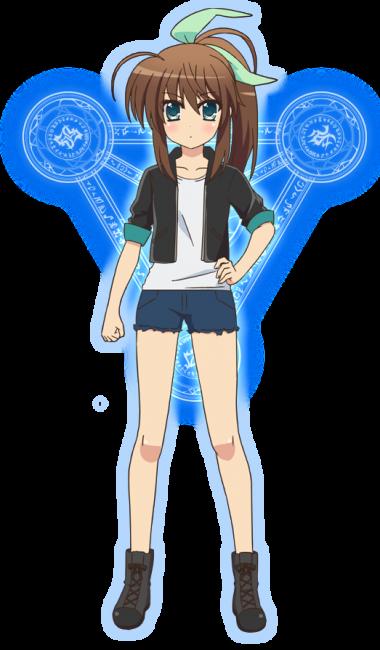 character01_fuka