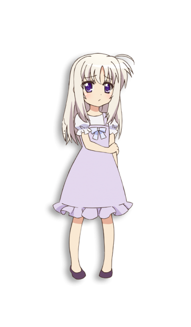 character02_rinne