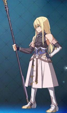 画像出典:http://appmedia.jp/fategrandorder/218727