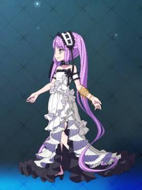 画像出典:http://appmedia.jp/fategrandorder/85163
