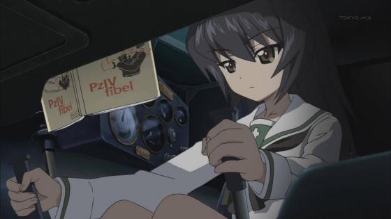 画像出典:https://www.anikore.jp/board/389/