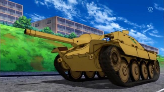 画像出典:http://minkara.carview.co.jp/userid/1294568/blog/29600187/