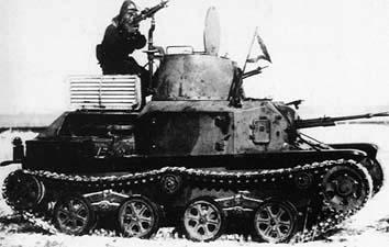 九二式重装甲車 画像出典:http://combat1.sakura.ne.jp/92SHIK-S.htm