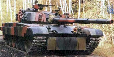 PT-91 画像出典:http://combat1.sakura.ne.jp/PT-91.htm