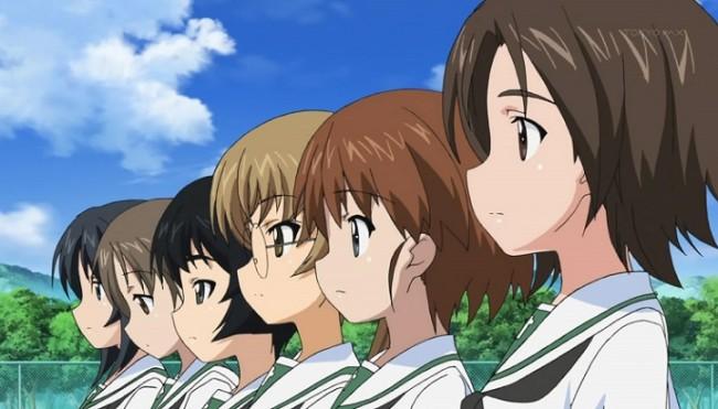 画像出典:http://blog.goo.ne.jp/gfi408/e/ebb4341685befded1a2bcdc817261f60