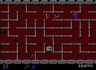 画像出典:http://nxgamers.jp/2098