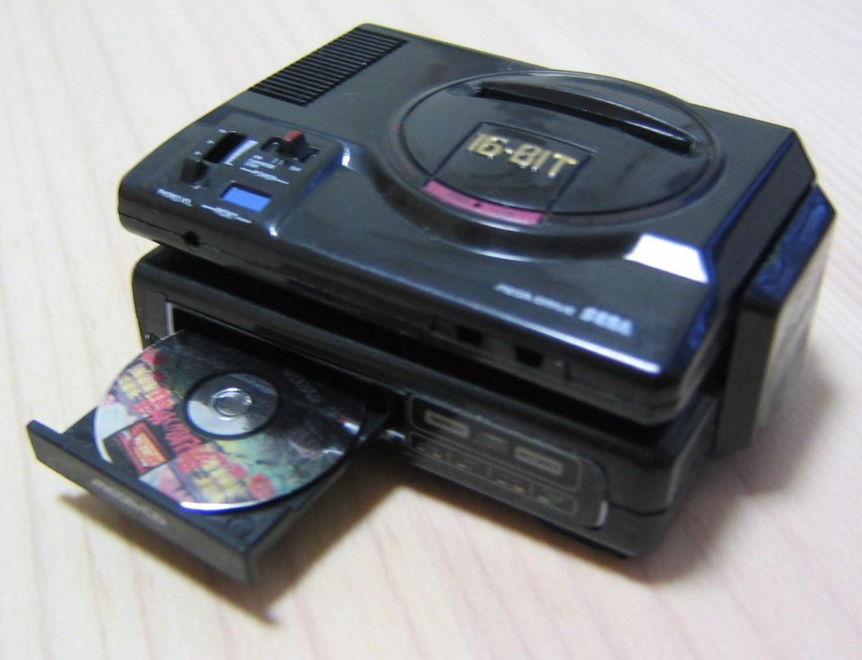 画像出典:http://min38.at.webry.info/201104/article_9.html