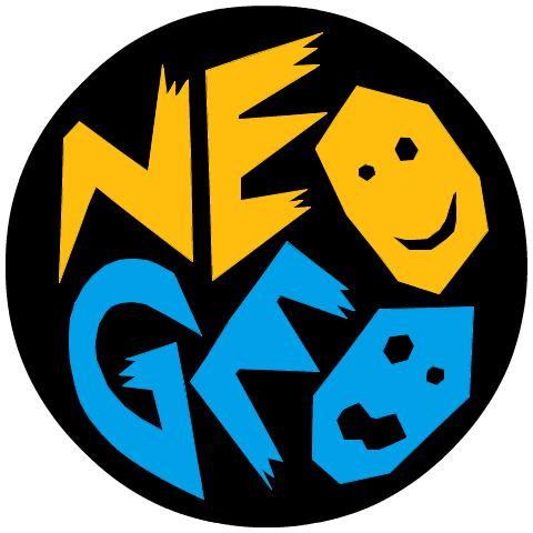 画像出典:http://dic.nicovideo.jp/a/neogeo