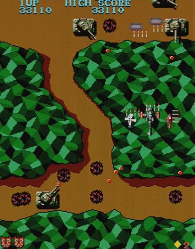 画像出典:http://keigox68000.hatenablog.com/entry/20120201/p1