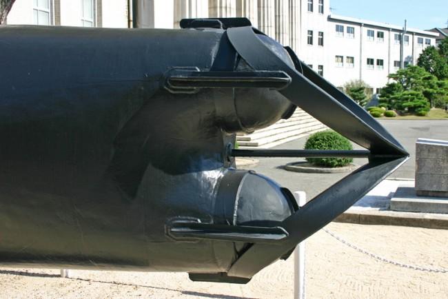 画像出典:http://vspgnet.web.fc2.com/eta-k-hyouteki.html