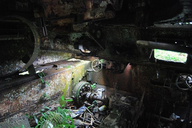 画像出典:http://sakurasakujapan.web.fc2.com/main02/palaukoror/area11.html