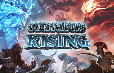 olympus_rising