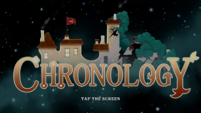 0chronology_t2