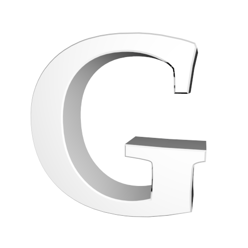 スマホゲーム ポケモンGO サーチアプリ