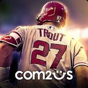 MLB:9イニングス