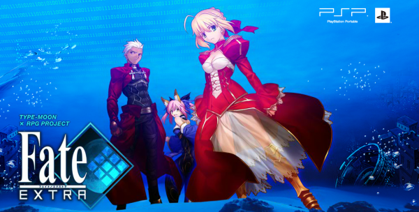 画像出典:http://fate-go-sp.com/archives/4907