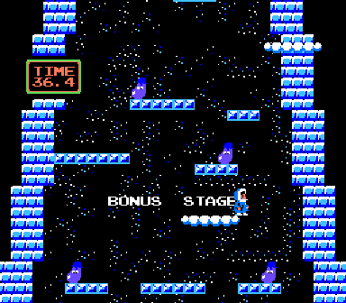 画像出典:http://famicon.s348.xrea.com/entries/19850130_iceclimber/