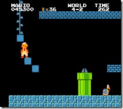 画像出典:http://gekicore-gamelife.com/consumergame/11634.html