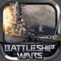 icon_battleshipwars