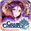icon_chronicle-1-2